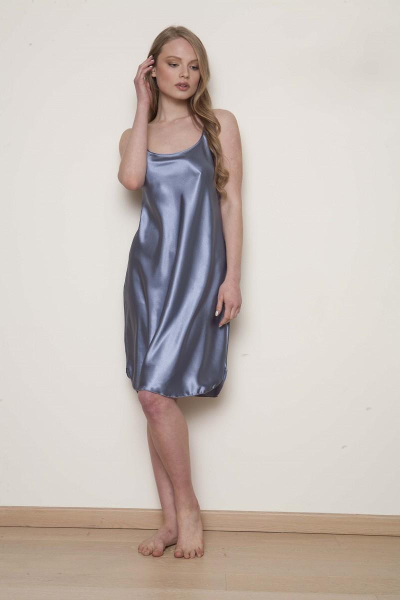 Midi night-gown Silla