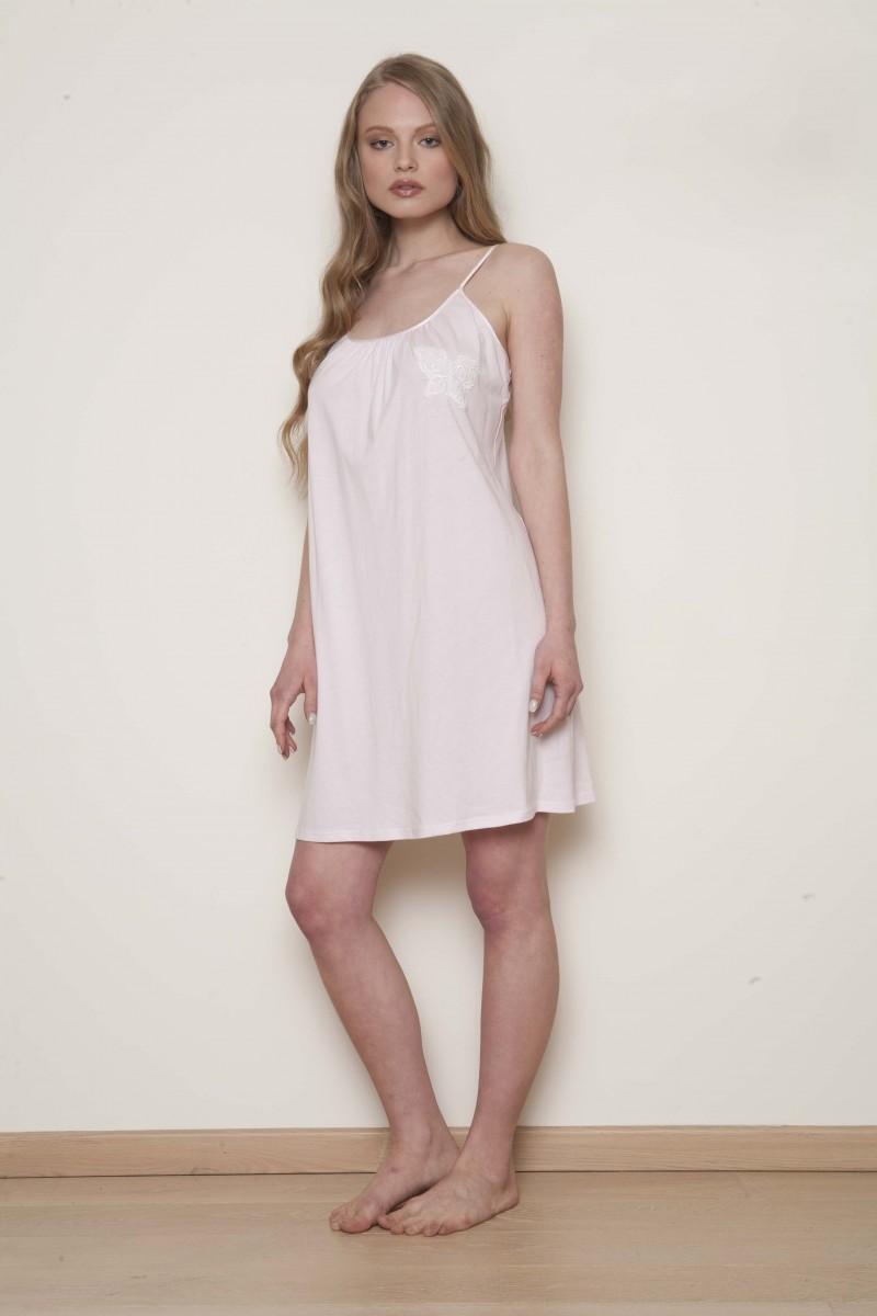 Mini night-gown Nora