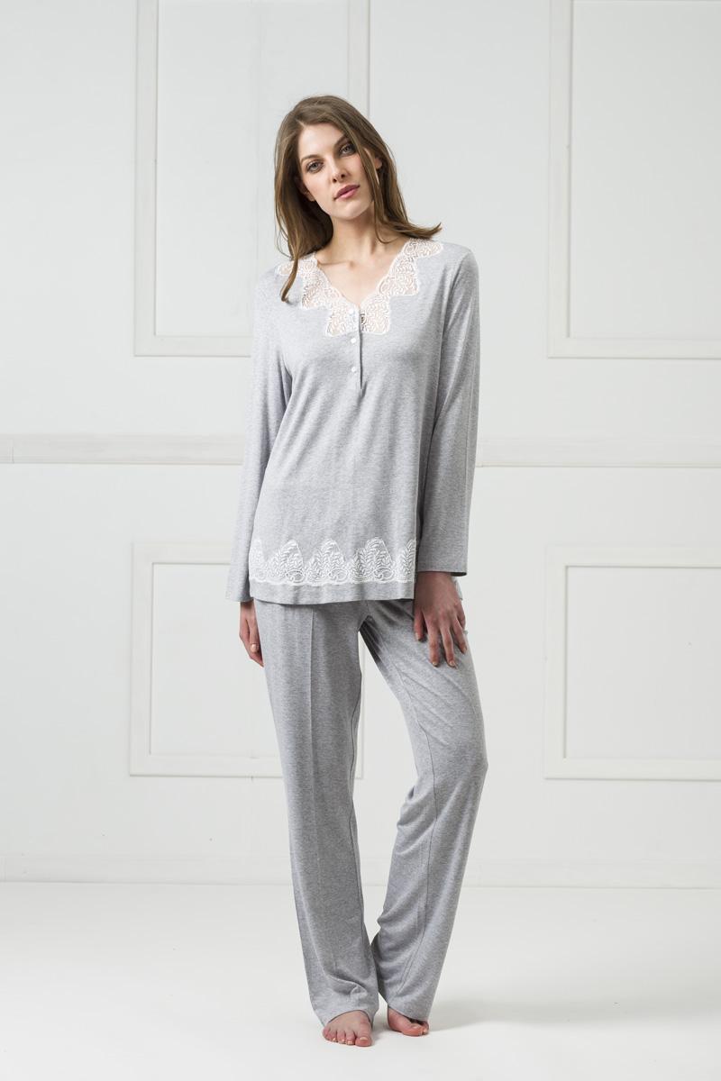 Pyjamas Cindy