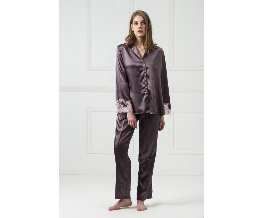 Pyjamas Rene