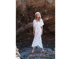 Maxi dress Doris