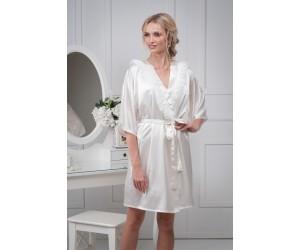 Mini robe Rene