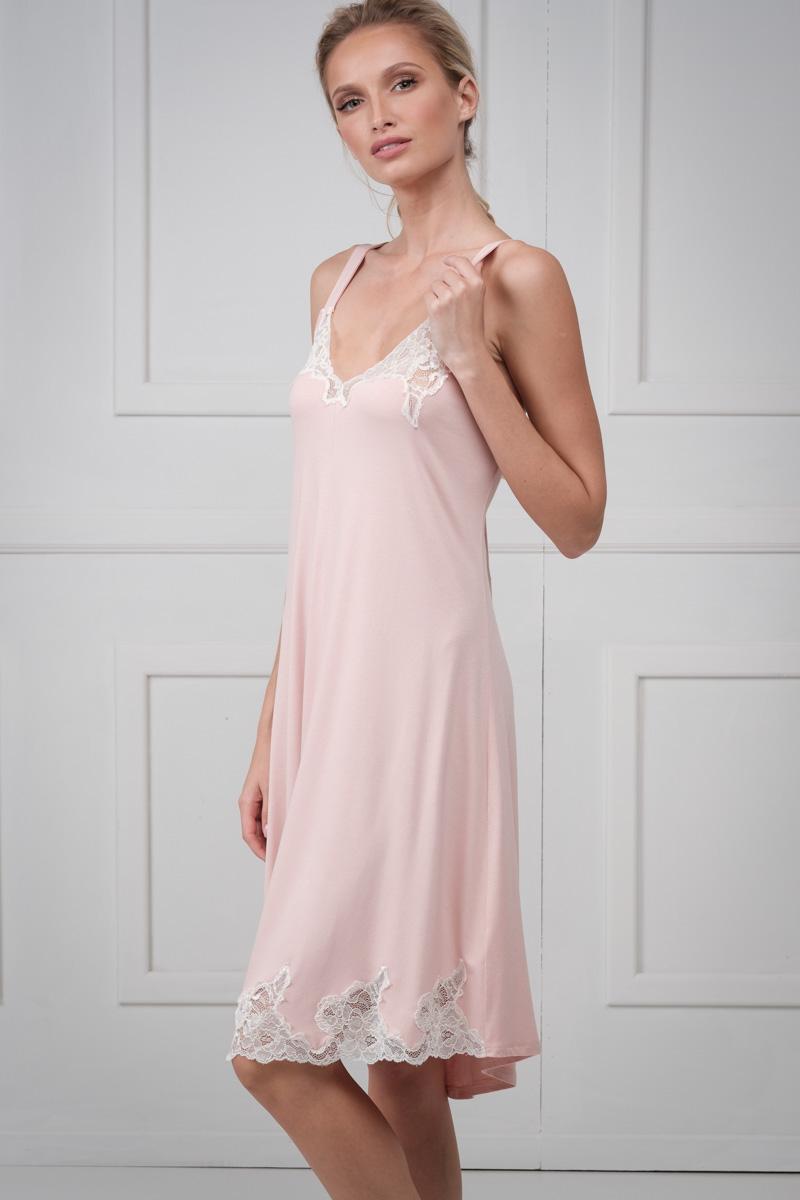 Nightgown Sarah