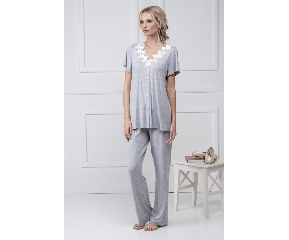 Pyjama Elise