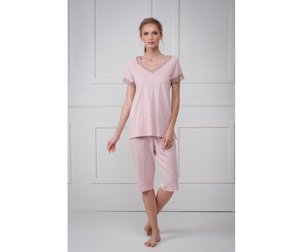 Pyjama Eva