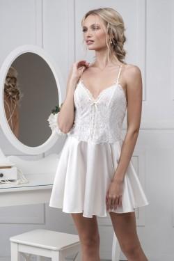 Mini night-gown Lanet