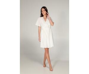 Mini robe popeline cotton Nolita