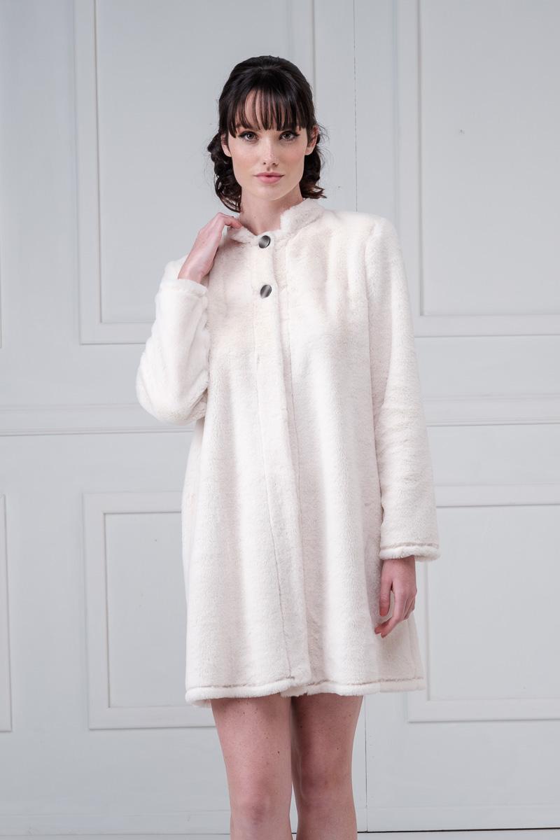 Mini robe Noh