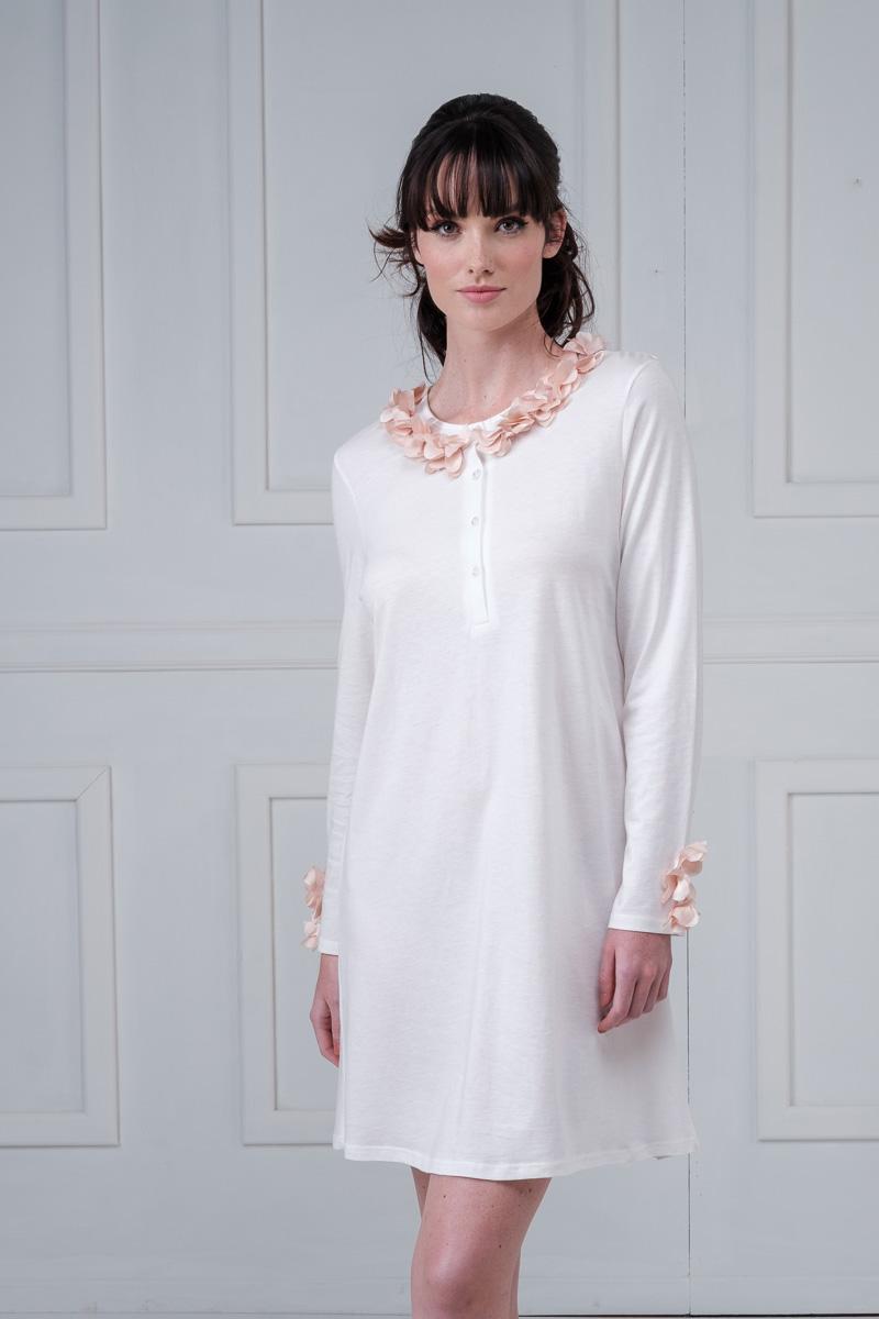 Mini night-gown Cindy