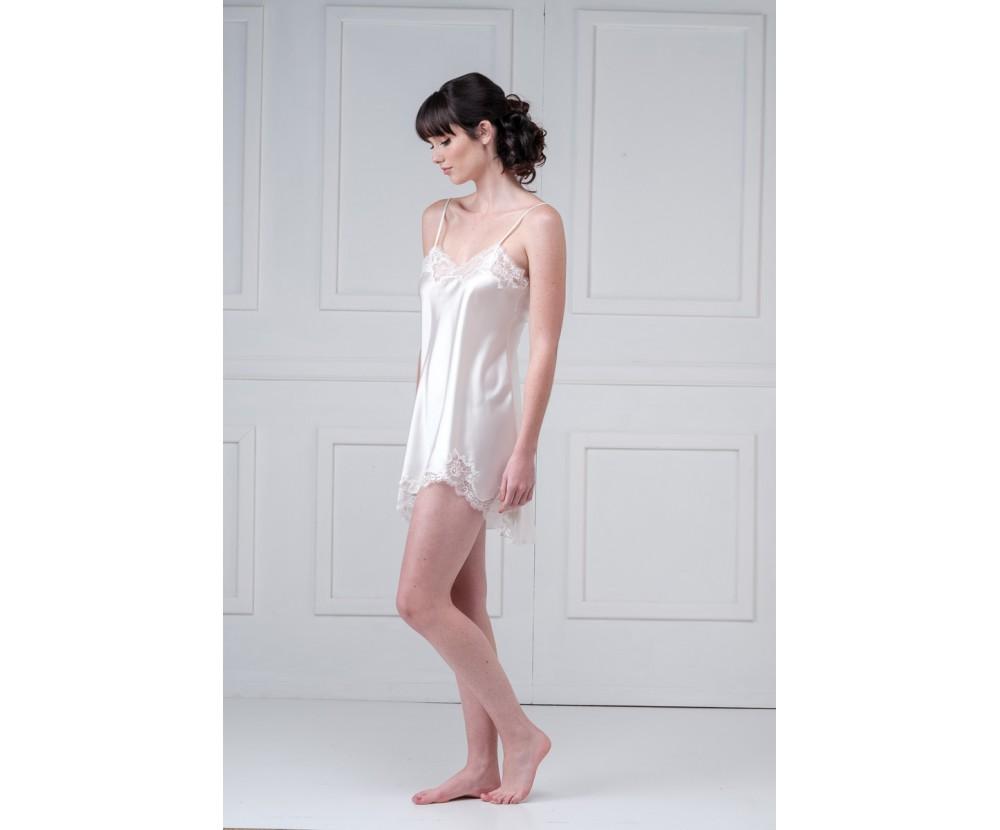Mini night-gown Ileanna
