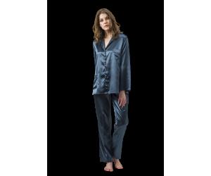 Satin pyjamas Isabelle