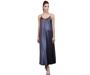 Maxi night-gown  Jenny