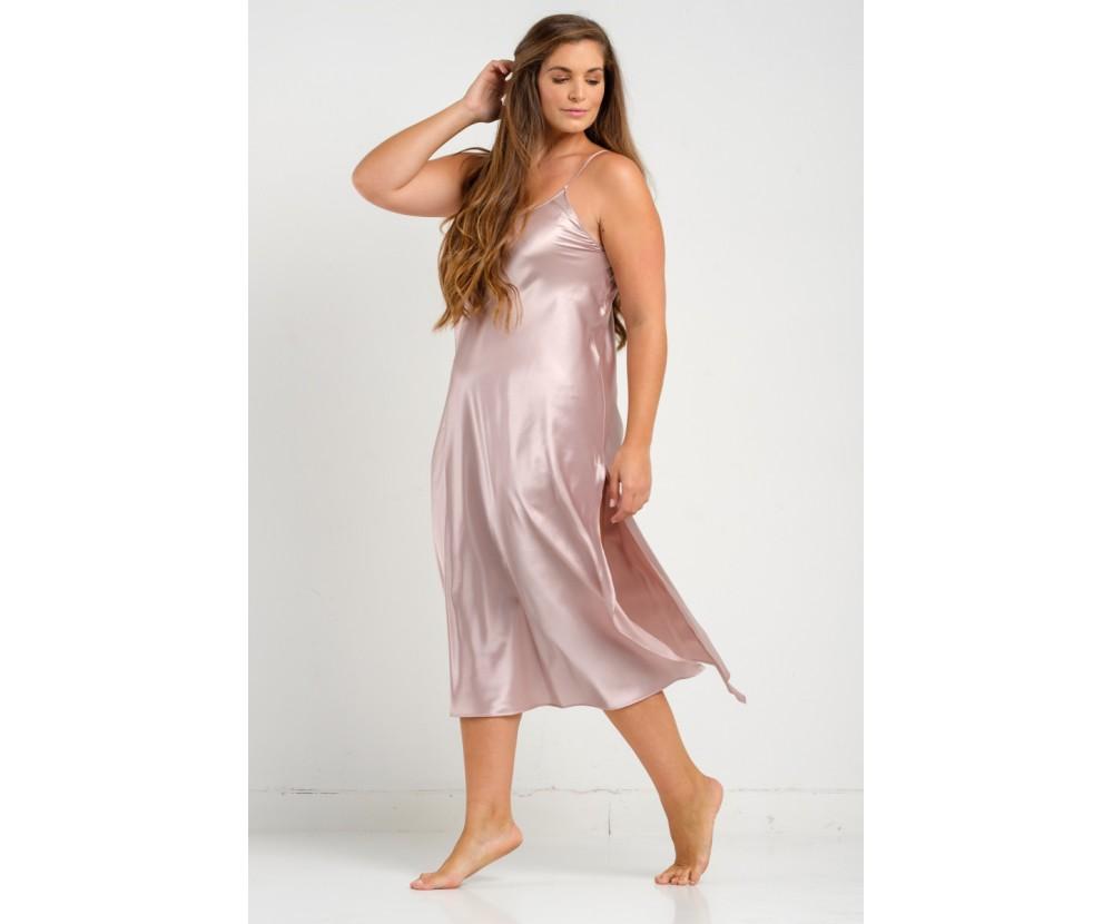 Maxi night-gown Jenny