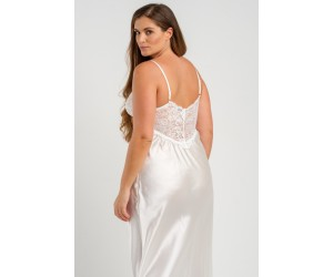 Maxi night-gown Veronigue