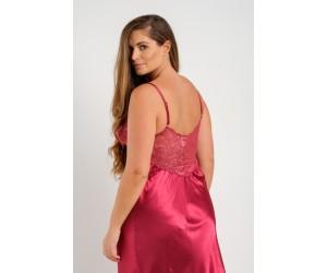 Maxi night-gown Veronique