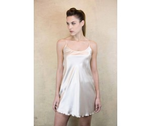 Night-gown mini Stephanie