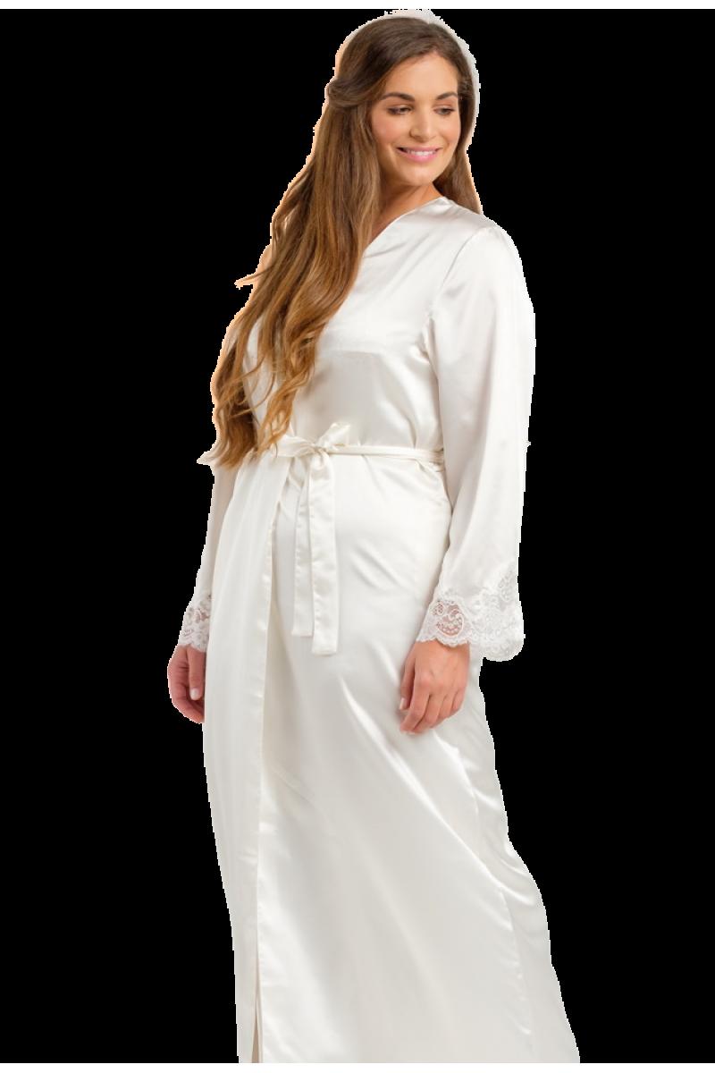 Maxi robe Carmen