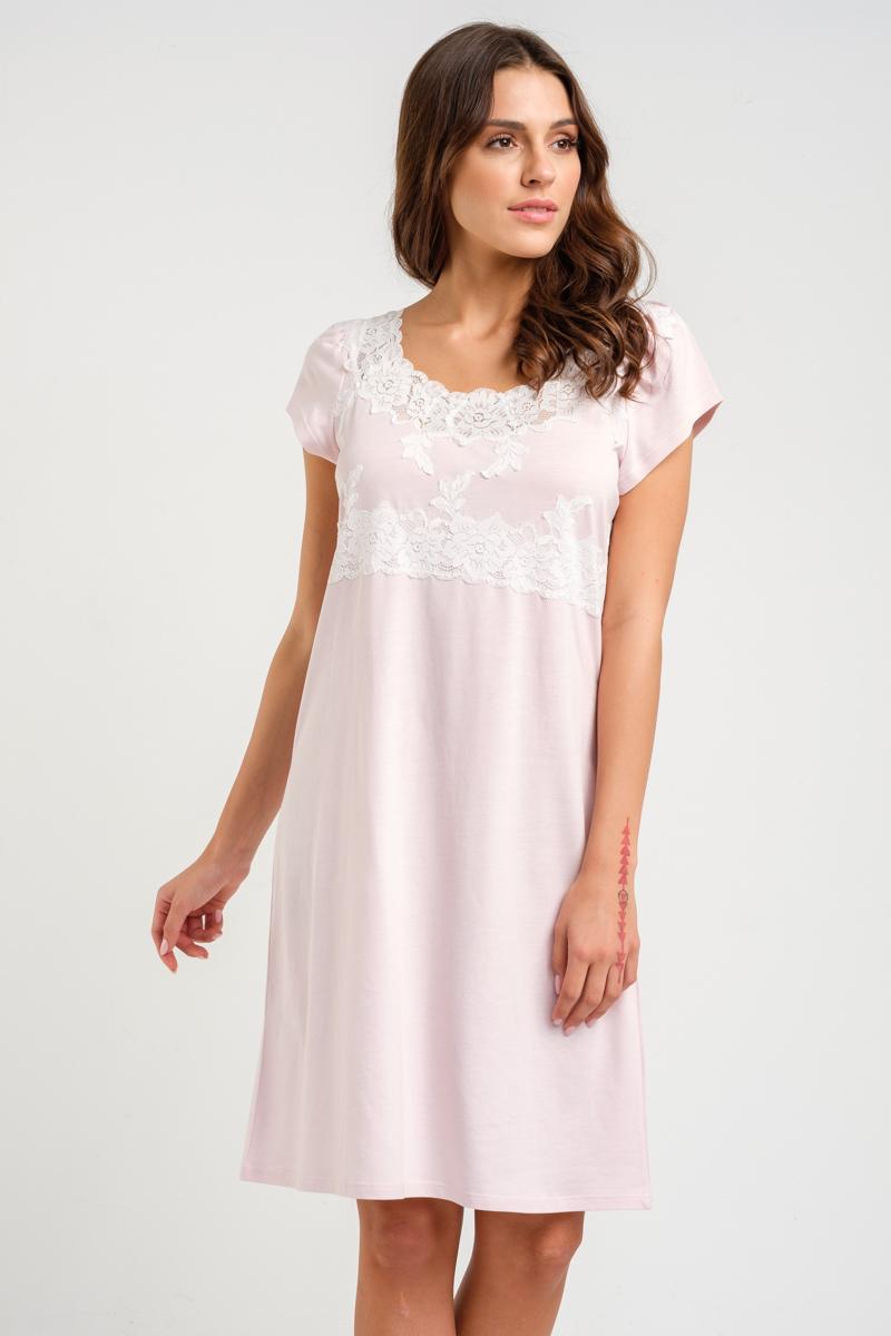 Mini night-gown Nancy