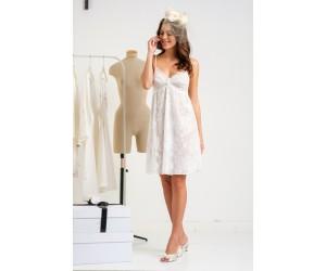 Mini night-gown Veronique