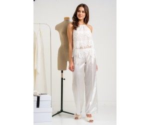 Wedding set Paiper-Trousers