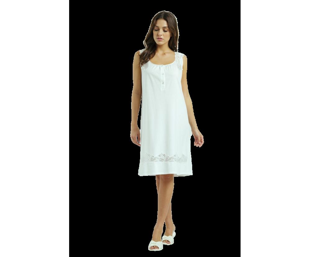 Mini night-gown Nala