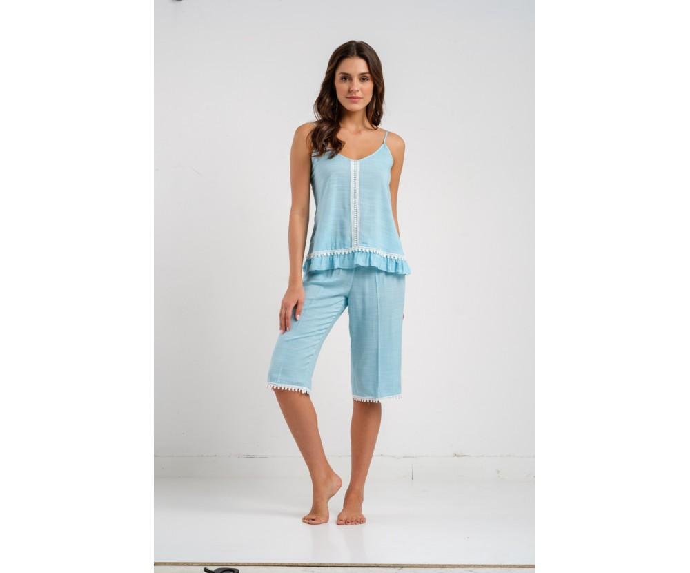 Pyjamas Cora