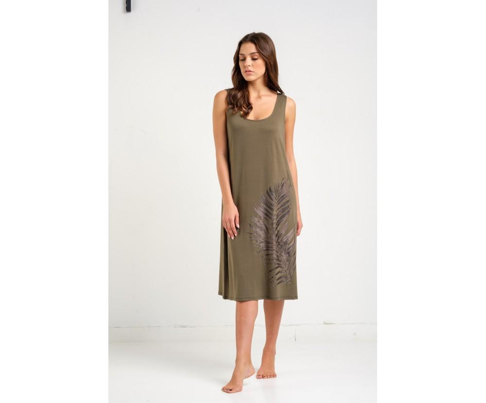 Midi dress Elise