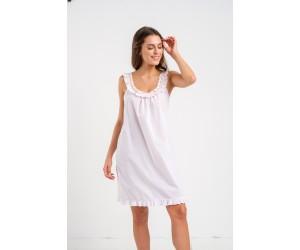 Mini nightgown Nora