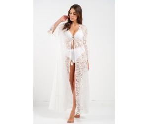 Maxi robe Lena