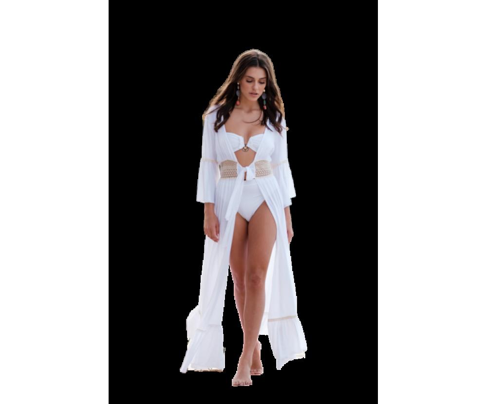 Maxi robe Cassie
