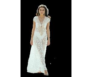 Maxi dress Ilona