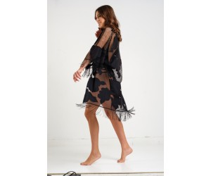 Mini robe Ady