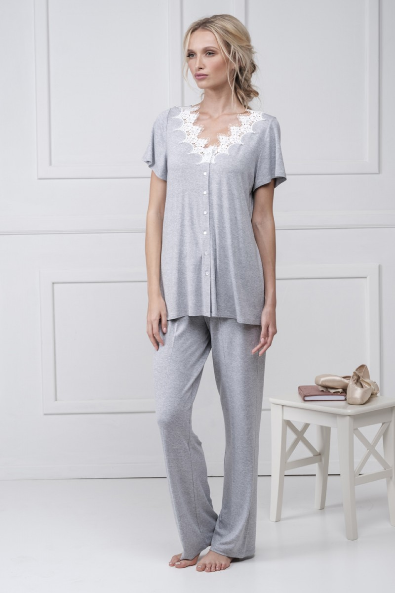 Pyjamas Elise