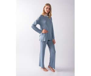 Pyjamas cottoon modal