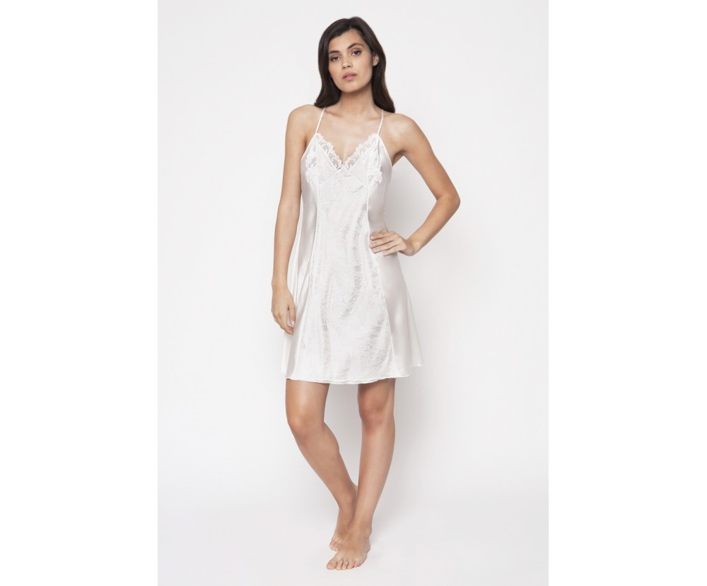 Mini night-gown Anabelle
