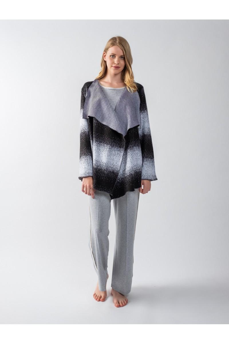Mini robe Carina