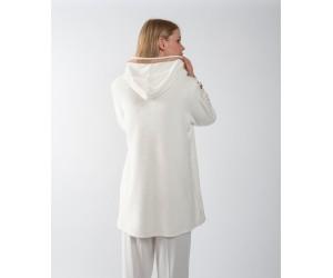 Mini robe Miriam
