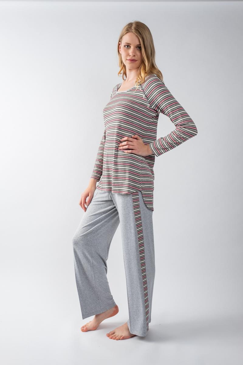 Pyjamas rip Nama