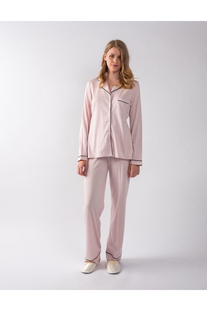 Pyjamas Seniora