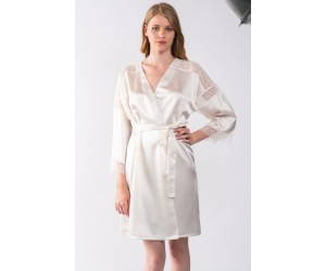Mini robe Sasa