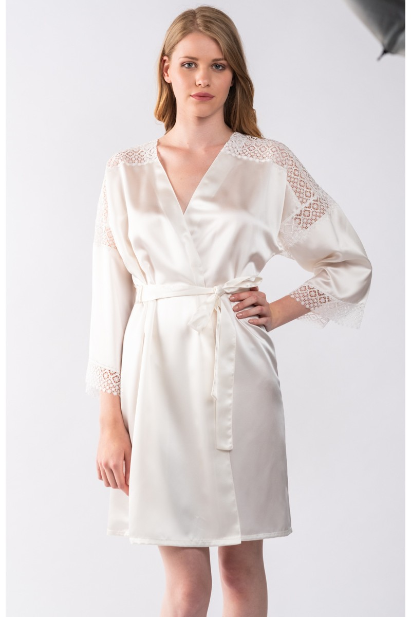 Mini robe Sasa