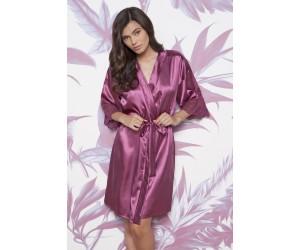 Mini set nightgown and robe