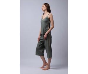 Pyjamas cotton modal Katie