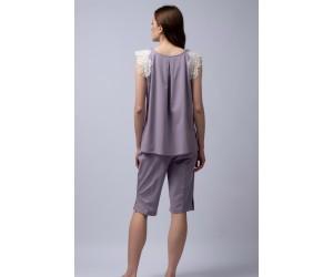 Pyjamas cotton modal Nala