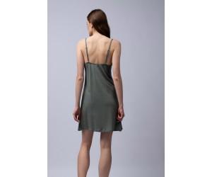 Mini dress cotton modal Katie