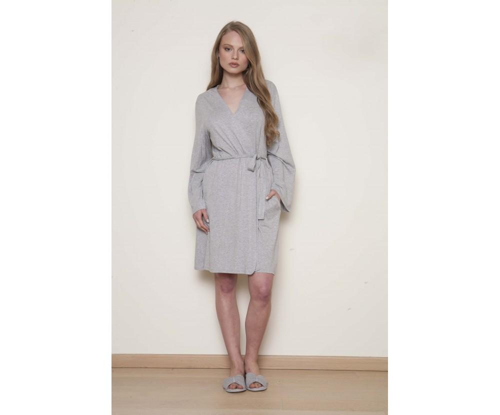 Mini Robe Jenny