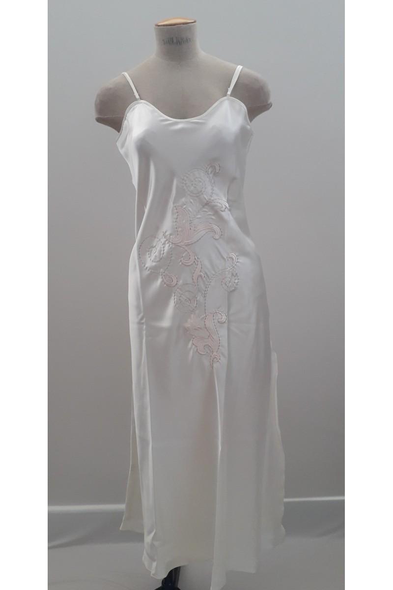 Maxi night gown Ileanna