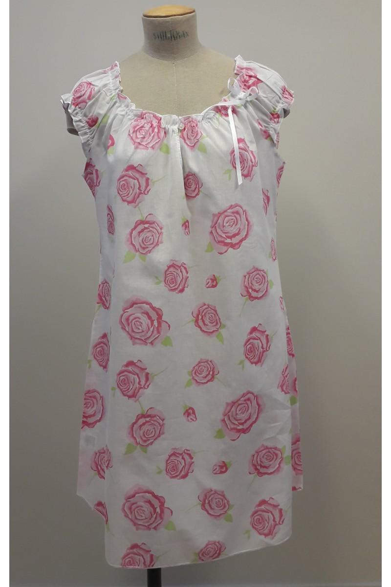 Mini night-gown Mini night-gown Betty