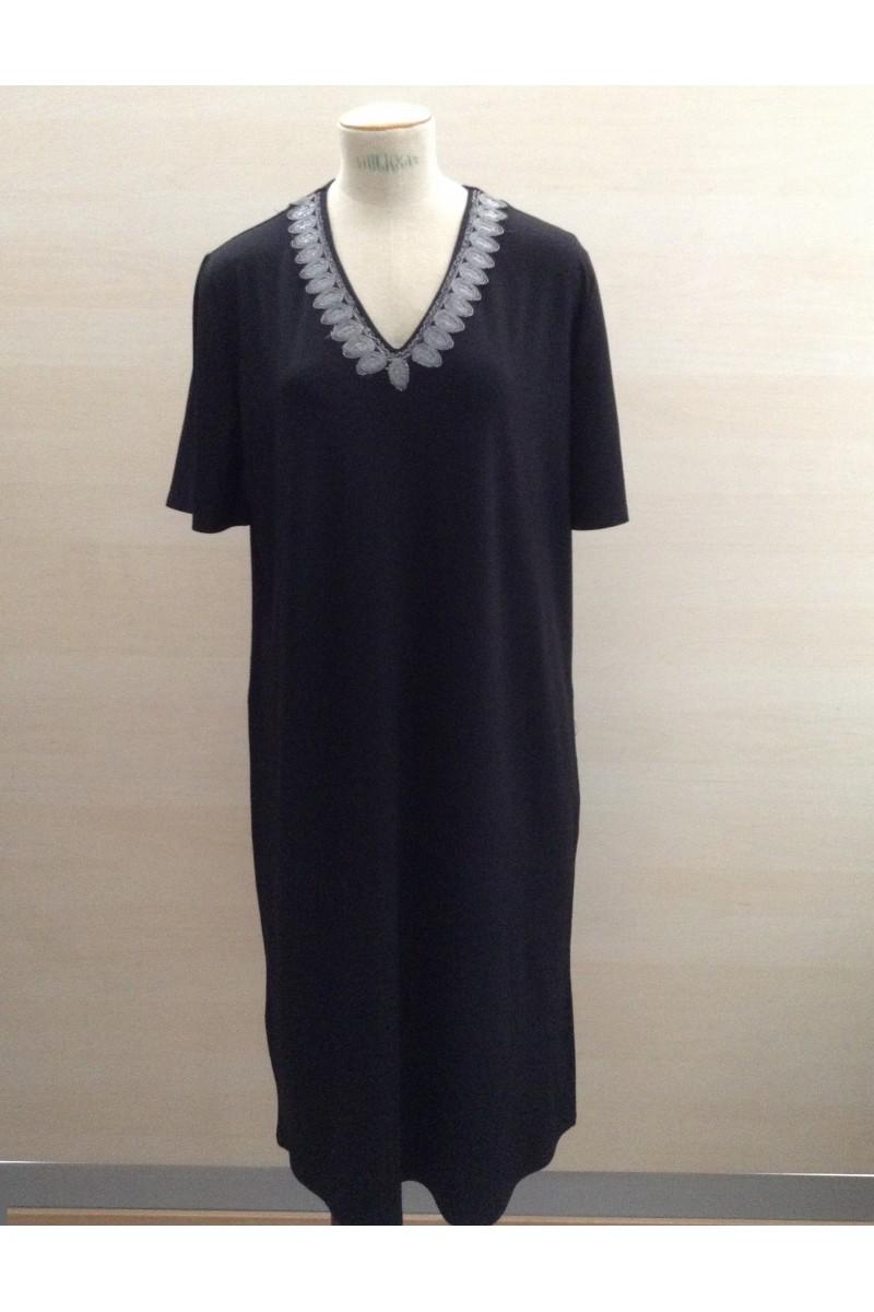 Midi dress Ismene