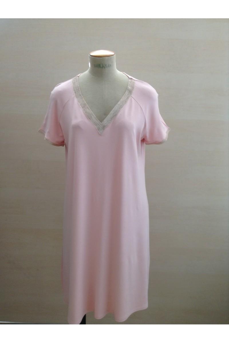 Mini night-gown Eva